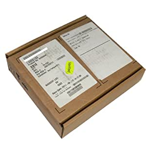 HP 16GB SATA II IDE Flash - Disco duro sólido (16 GB, Alámbrico, HP t5570 HP t5740e)