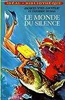 Le monde du silence par Cousteau