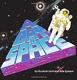 A Day in Space, Deborah Kovacs, 0590410997