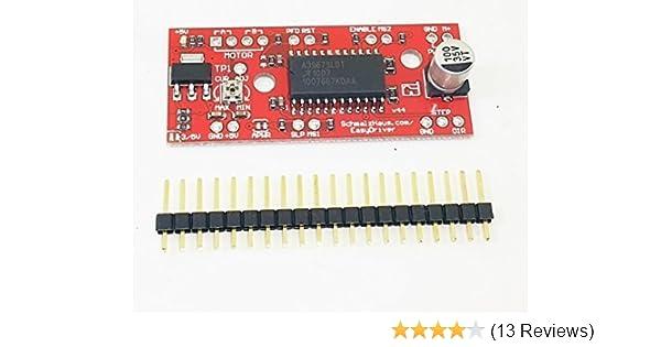 REPRAPGURU 2004 LCD Smart Display Controller Module with Adapter for 3D Printer Controller RAMPS 1.4 Arduino Mega Pololu Shield Arduino RepRap