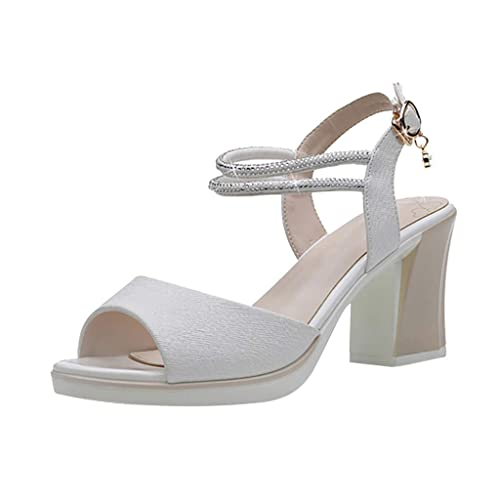 À Talon shoes Femmes Femme Sandales Soldes Mode Magiyard vN0wyOmn8
