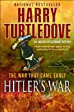 Hitler's War, Harry Turtledove, 0345491831