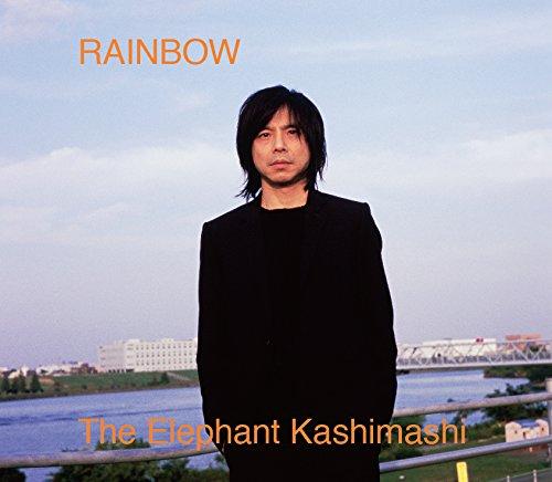 RAINBOW(初回限定盤)(DVD付)                                                                                                                                                                                                                                                                                                                                                                                                <span class=