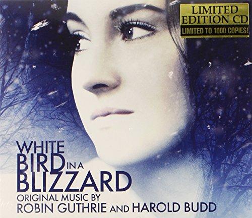 White Bird in a Blizzard (White Bird In A Blizzard Movie)