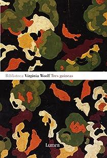 Tres guineas par Woolf