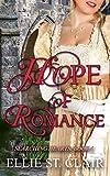 Bargain eBook - Hope of Romance