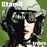 Think About Mutation - Two Tribes - Motor Music - 561 055-2