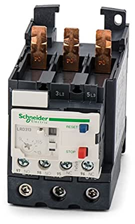 GV2P16 Schneider Electric Motor Overload Circuit Breaker Starter 9-14A NEW