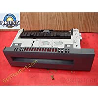 HP RM1-2199-000CN Multipurpose/Tray 1 paper input pickup assembly - Includes all rollers and seperation pad