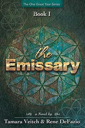 The Emissary (One Great Year)