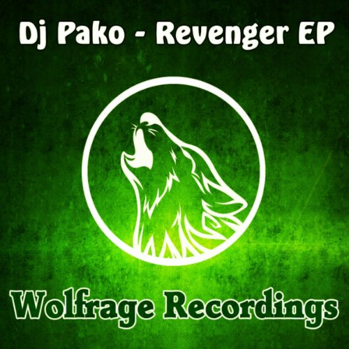 Kill the dance floor original mix by dj pako on amazon for 1234 get on the dance floor dj mix