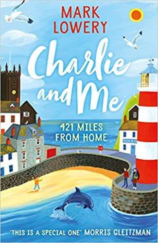 Image result for charlie and Me