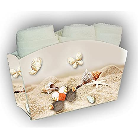 Serra Home Hotel & Spa Melay Juego de 3 Toalla de playa suave algodón turco toalla