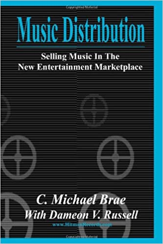 Buy Music Distribution: Selling Music in the New Market