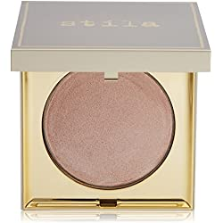 stila Heaven's Hue Highlighter, Kitten, 0.35 oz.