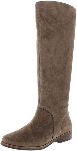 UGG Women's Gracen Winter Boot, Mouse