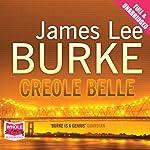 Creole Belle | James Lee Burke