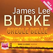 Creole Belle | James Lee Burke