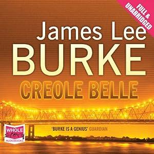 Creole Belle Audiobook