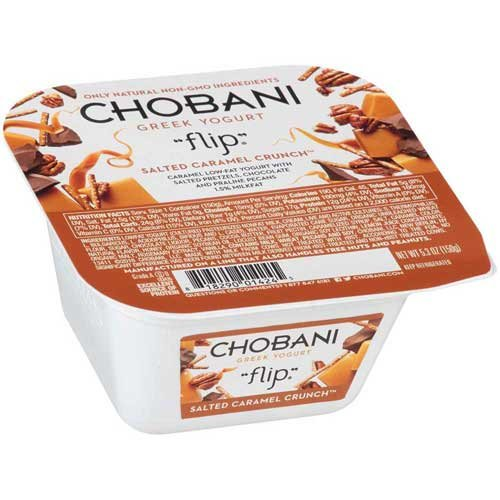 Chobani-Flip-Salted-Caramel-Crunch-Greek-Yogurt-53-Ounce-12-per-case