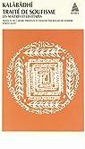 Traité de soufisme : Les maîtres et les Etapes par Ishaq Abu Bakr al-Kalabadi