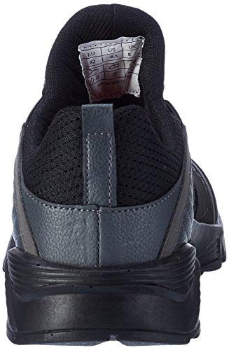 Sneaker Tamboga 2018 Grigio Grau Uomo 2018 Un58xnr