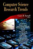 Computer Science Research Trends, , 1600215181