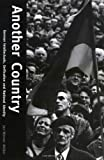 img - for Another Country: German Intellectuals, Unification, and National Identity book / textbook / text book