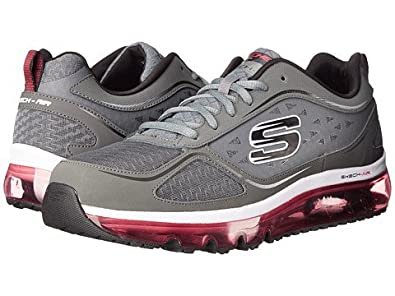 skechers skech air supreme