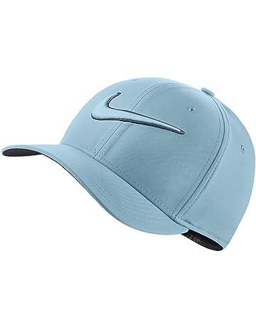 0c09aa22c11 NIKE Classic99 Golf Hat