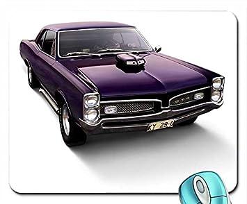 xxx pics Cars