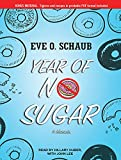 img - for Year of No Sugar: A Memoir book / textbook / text book
