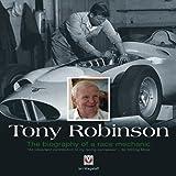 Tony Robinson, Ian Wagstaff, 1845842308