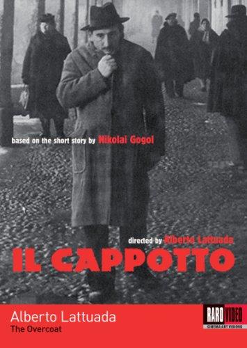 italian classic movies dvd - 5