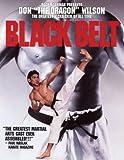 Blackbelt poster thumbnail