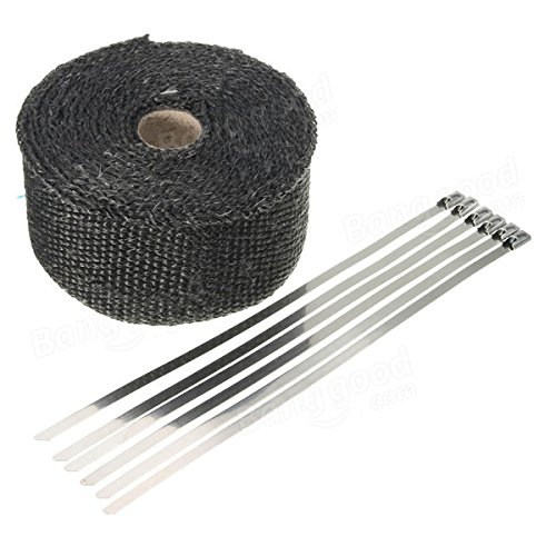 Fiberglass Pipe Insulation Tape - Fiberglass Insulation Tape