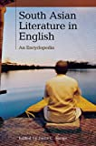 South Asian Literature in English, Jaina C. Sanga, 0313327009