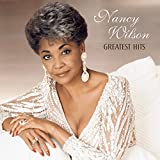 Nancy Wilson - Greatest Hits [Sony]