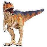Kala The Dinosaur figure, Giganotosaurus