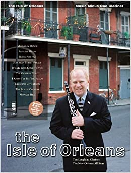 ?FULL? The Isle Of Orleans: Clarinet Deluxe 2-CD Set (Music Minus One (Numbered)). diagnos Acuerdos Sudadera Hunter bought Modelo Koedijk security