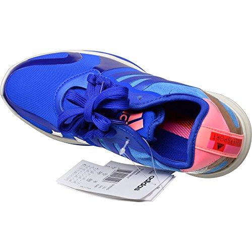 adidas StellaSport Damen Yvori Blue 40 Zp7kg