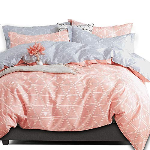 Essina Full/Queen Duvet Cover Set 3pc Valencia Collection, for sale  Delivered anywhere in USA