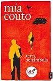 Terra Sonâmbula ( livro de bolso)