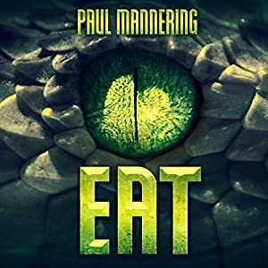 Eat Audiobook