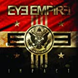 Impact by Eye Empire (2012-06-19)