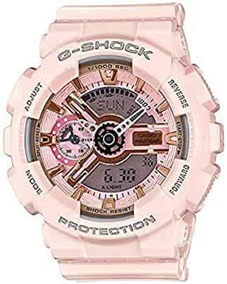 Watches Digital Analog Green Shopping Wrist Pink Or Tl3FKcJ1
