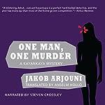 One Man, One Murder | Jakob Arjouni