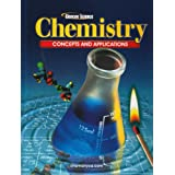 Chemistry: Concepts and Applications, Student Edition