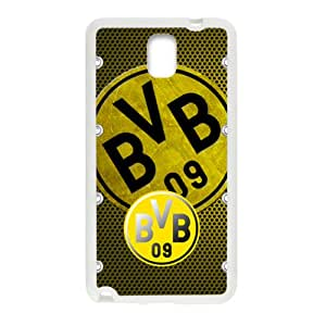 BVB Borussia Dortmund Cell Phone Case for Samsung Galaxy Note3