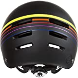 Lazer-Street-Plus-Helmet
